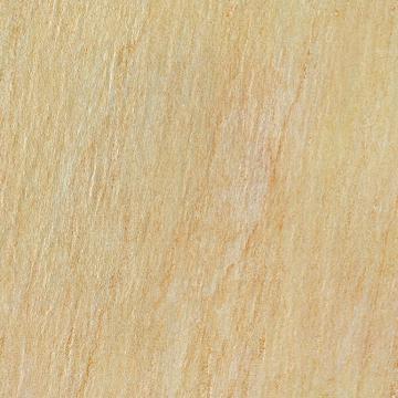 98 Living Room Flooring Texture Laminate
