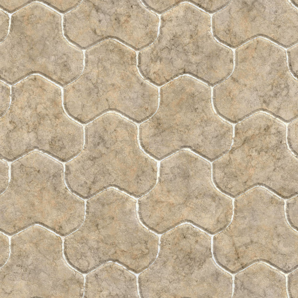 Outer Floor Tiles Image collections - Tile Flooring Design Ideas